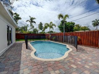The  Regal Villa # 1123  North Miami Beach, FL - North Miami Beach vacation rentals