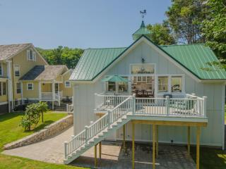 Carriage House - Haddam vacation rentals