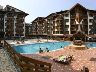 blueWave.place Bansko - near gondola - Bansko vacation rentals