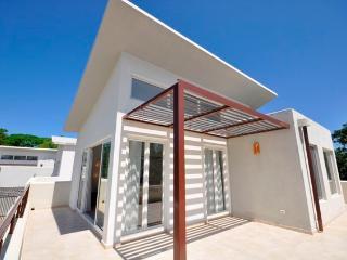 Infiniti Blu Gorgeous Penthouse Duplex - Sosua vacation rentals