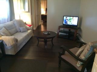 Private 1 bedroom 1 bath - Sarasota vacation rentals