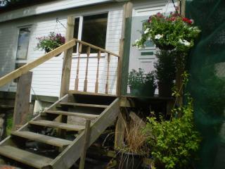 \STUDIO 3 - Randalstown vacation rentals