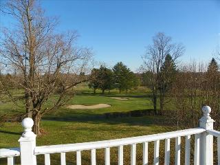 Mansion & Private 3.5 Acre Estate - Bloomfield vacation rentals