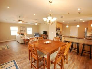 Blue Pearl - Gulf Shores vacation rentals