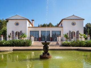 Understated elegance on five pristine acres - Aix-en-Provence vacation rentals