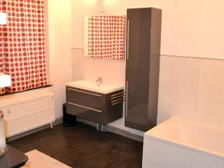 Apartment Gillot - Liege vacation rentals