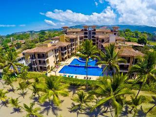 Bahia Encantada 4H 4th Floor Ocean View - Jaco vacation rentals