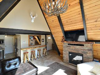 Cozy Cabin! A Must See! Come to Play or Relax - Running Springs vacation rentals