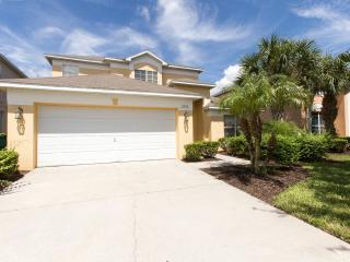 Disney villa pool & spa 5 bds 10 Mins from Disney - Orlando vacation rentals