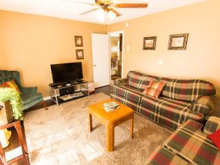 Batavia Suites B - Nashville vacation rentals