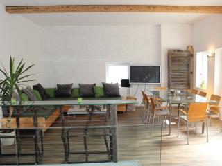 ferien-WOHNEN (Amelie) - Mautern an der Donau vacation rentals