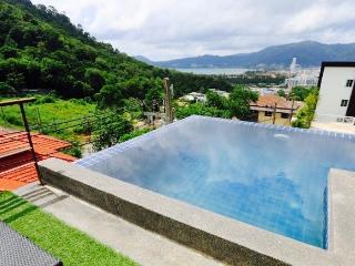 Villa Loma en 4 chambres - Patong vacation rentals