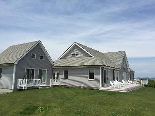Gorgeous Large Home on Block Island - Block Island vacation rentals