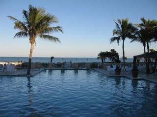 Grand Harbor Villa- Private Backyard-Club Membersh - Vero Beach vacation rentals