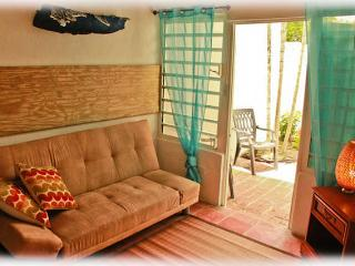 Studio Aventura - Unique and Centrally located! - San Juan vacation rentals
