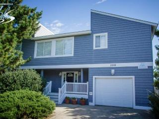 Always 4 Sail II - Virginia Beach vacation rentals