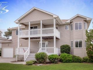 Coastal Jem - Virginia Beach vacation rentals