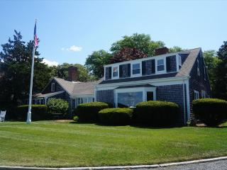 138 Bridge St - Osterville vacation rentals
