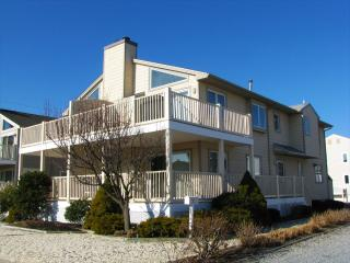 281 68 Street in Avalon, NJ - ID 755447 - Avalon vacation rentals