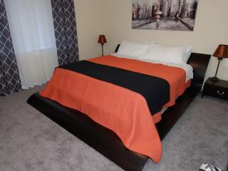 Family Retreat in MIAMI BEACH - North Miami Beach vacation rentals