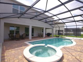 Suite Serenity - Loughman vacation rentals