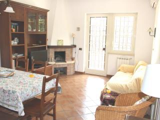 Villa Maria - Villa Adriana vacation rentals