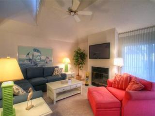 Garden Home 34 ~ RA49278 - Myrtle Beach vacation rentals