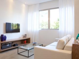 W01 - 2 Bedroom Apartment in Arpoador - Rio de Janeiro vacation rentals