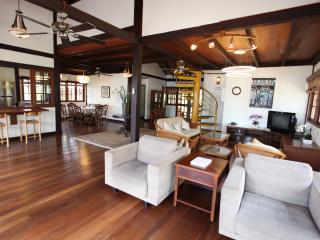 Elysia Nongsa 29, Beachfront Villa Batam - Nongsa vacation rentals