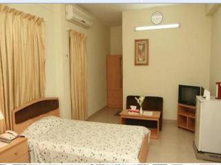 Classic Furnishshed - Rangpur vacation rentals