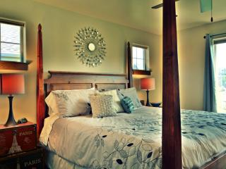 Family Comfort Retreat - Bozeman vacation rentals