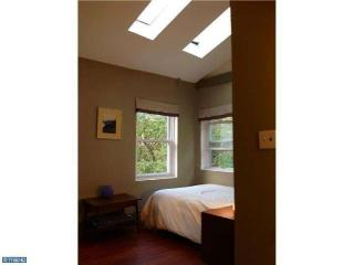 Great Value For the Buck walking distance to ALL - Philadelphia vacation rentals