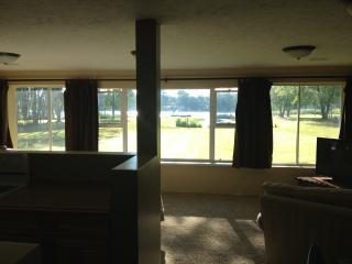 Lake House at Leach Lake Resort - Hastings vacation rentals