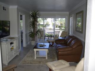 Beach Club of Marco Island Renovated 2 bed/2 bath - Marco Island vacation rentals