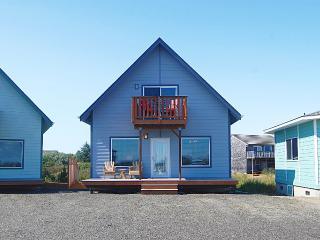 Snowy Owl Cottage - Ocean Shores vacation rentals