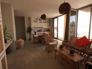 Dar Dahab - Apartment 'Wadi Feiran' - Dahab vacation rentals
