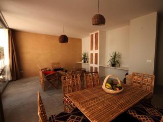 Dar Dahab - Apartment 'Jabal Mussa' - Dahab vacation rentals