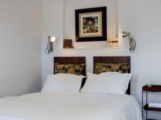 Garden Economy Room - George vacation rentals