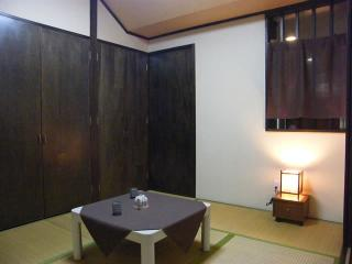Fukuoka Hakata Japan 2 Bedroom Private Apartment - Fukuoka vacation rentals