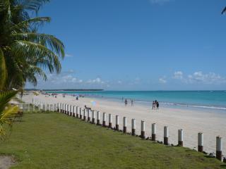 Appartamento/Casa sul Mare in Brasile (Tamandaré) - Praia dos Carneiros vacation rentals