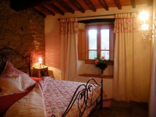 Roseto – Ventena Vecchia Antico Frantoio - Moncioni vacation rentals