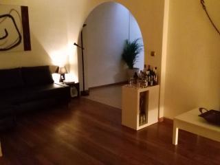 Fantástic Loft Duplex in Gracia - Barcelona vacation rentals