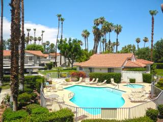 Mesquite CC Comfortable MC059 - Palm Springs vacation rentals