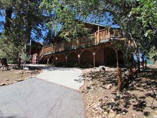 #023 Bearly Inn - Moonridge vacation rentals