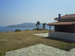 DREAMVIEW APARTMENTS - Samos Town vacation rentals