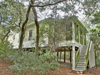 Beautiful Cottage! 5 Min Walk To  Beach Fr$125nt - Seacrest vacation rentals