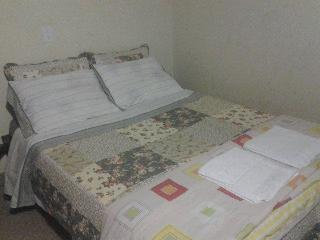 Apartamento Prainha - Munhoz vacation rentals
