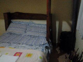Apartamento Araucária - Munhoz vacation rentals
