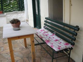 Chios Stone House - Vrontados vacation rentals