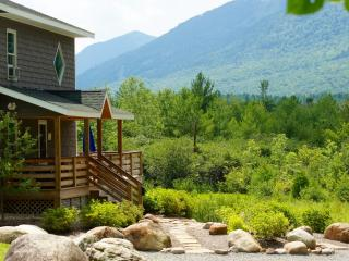 Lookout Mountain Chalet - Wilmington vacation rentals